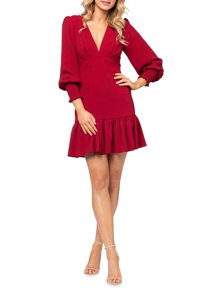 Diara Mini Dress image 1