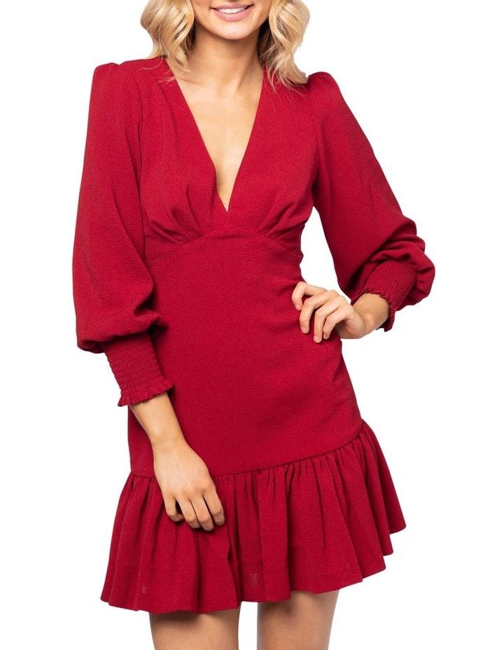 Diara Mini Dress image 2