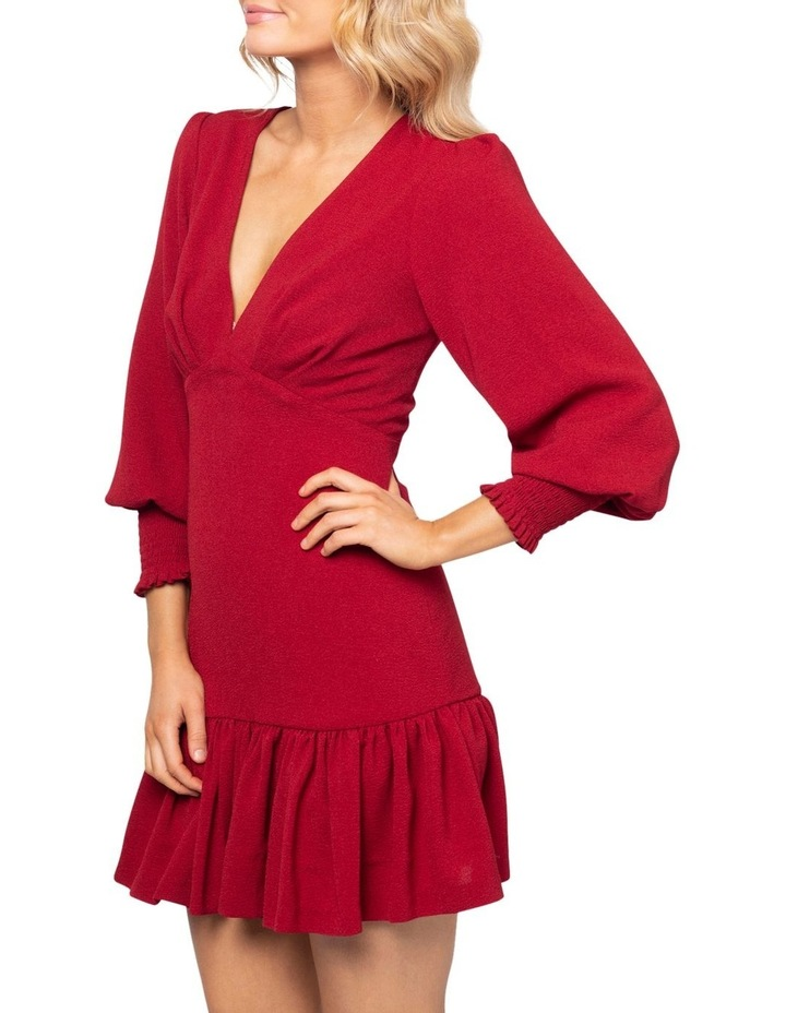 Diara Mini Dress image 3