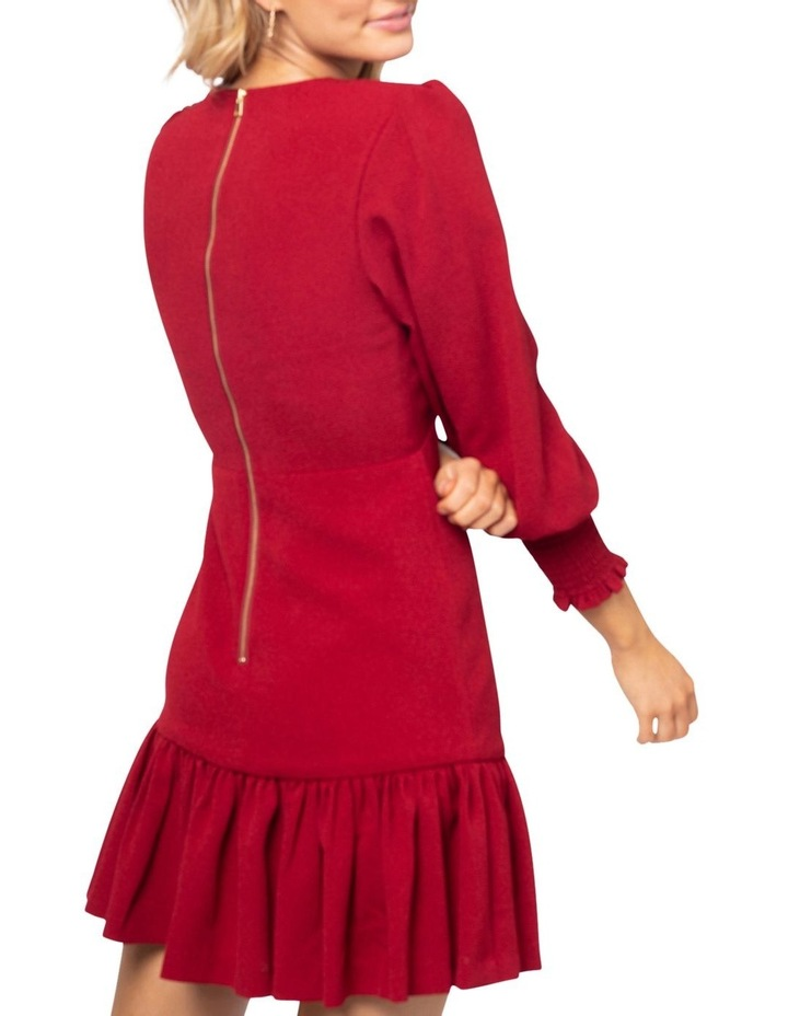 Diara Mini Dress image 5