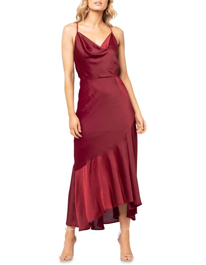 Hilma Gown image 1
