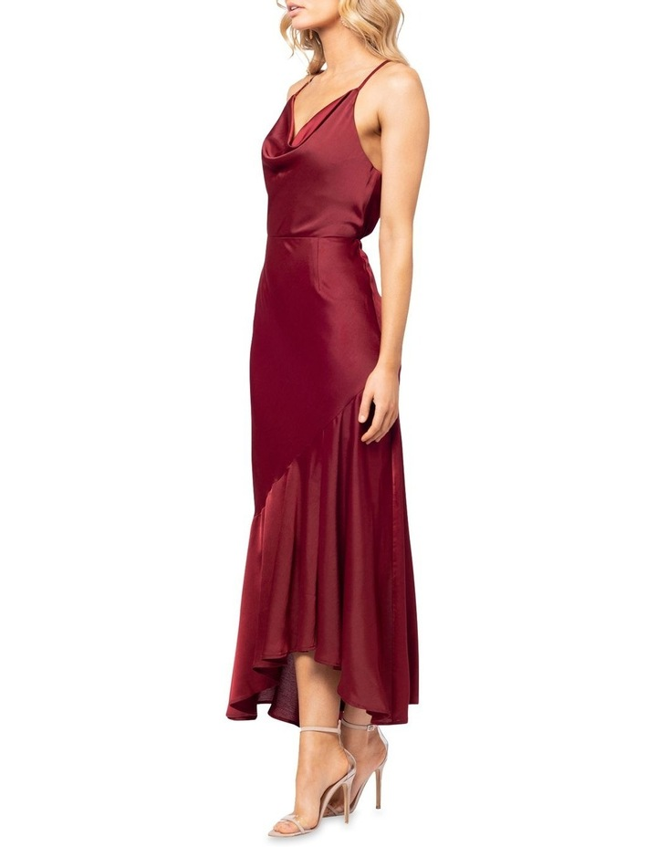 Hilma Gown image 3