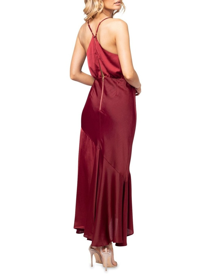 Hilma Gown image 5