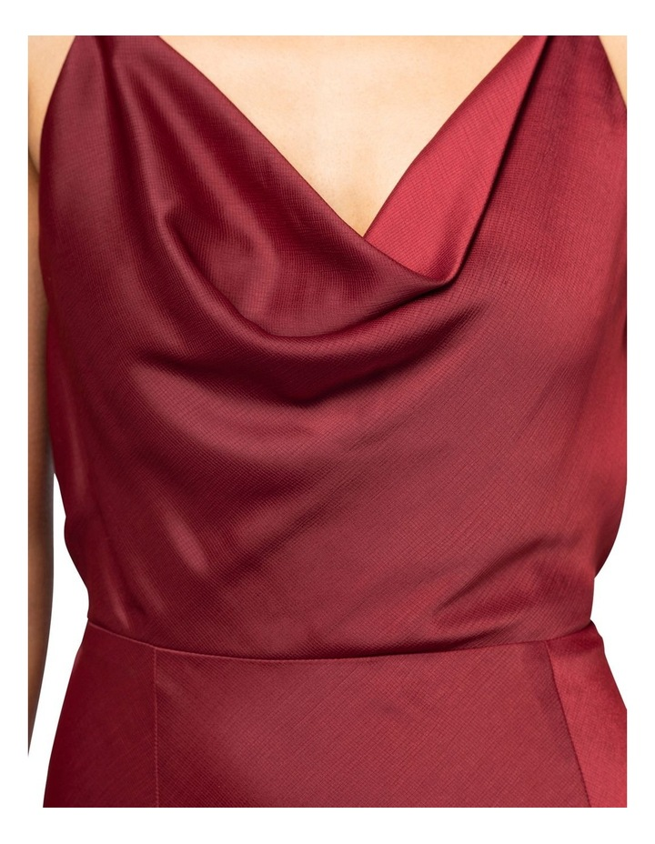 Hilma Gown image 6