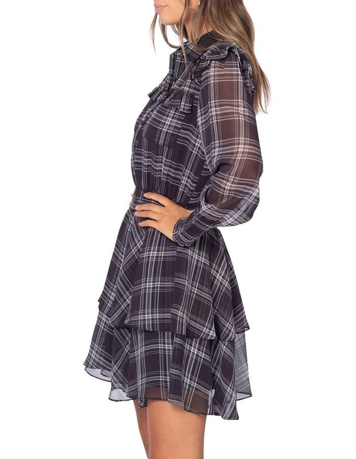 Magdalyn Shirt Dress image 3