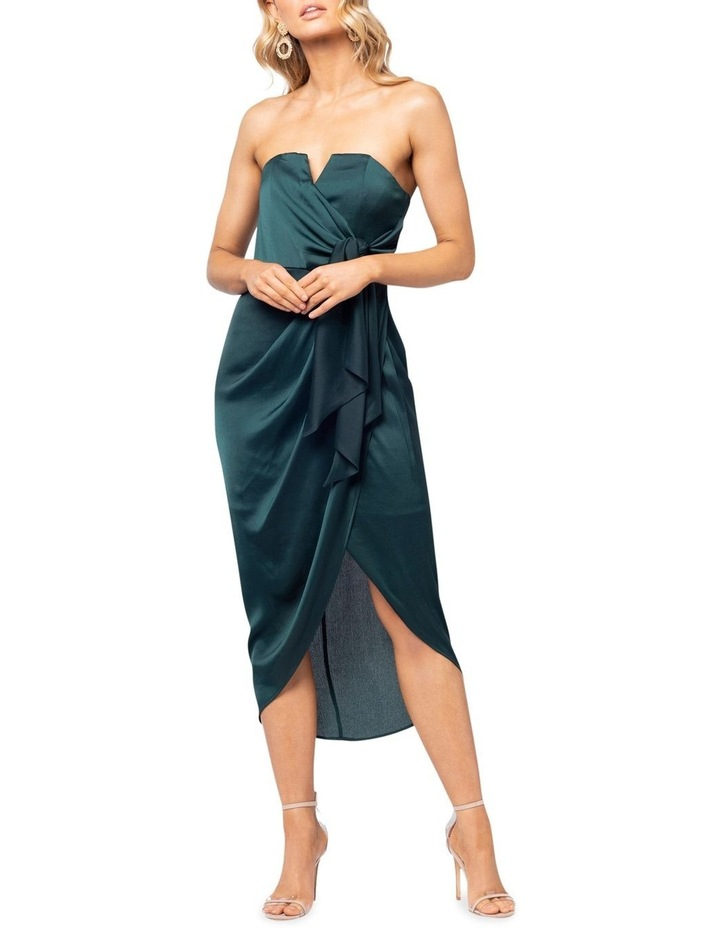 Maisha Gown image 1
