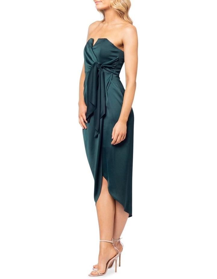 Maisha Gown image 3