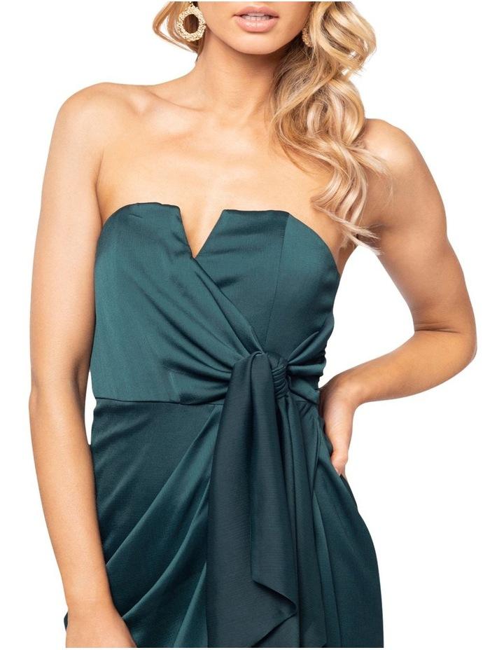 Maisha Gown image 4