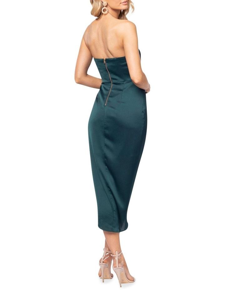 Maisha Gown image 5