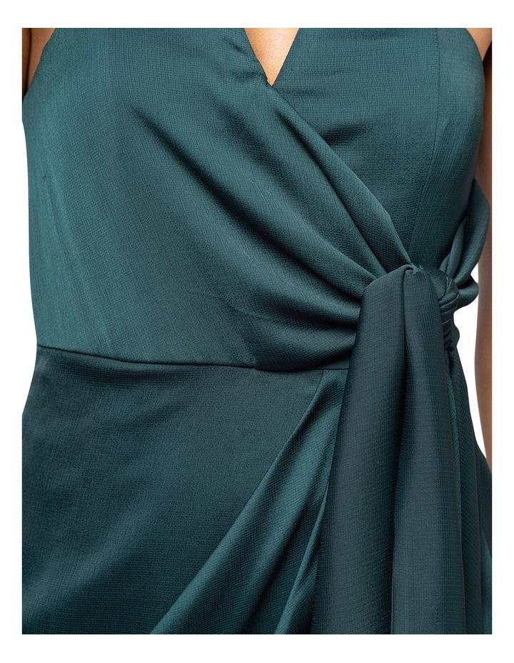 Maisha Gown image 6