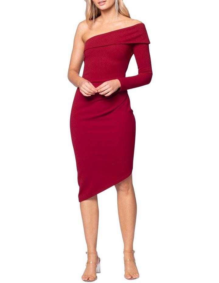 Winnie Dress image 1