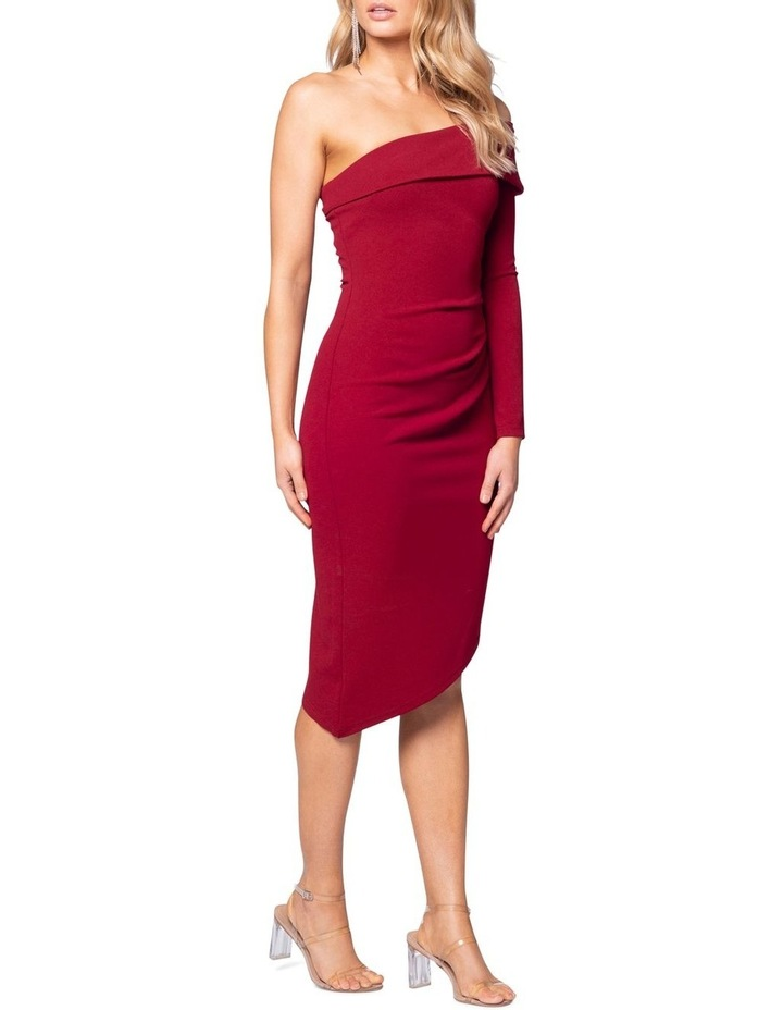 Winnie Dress image 2