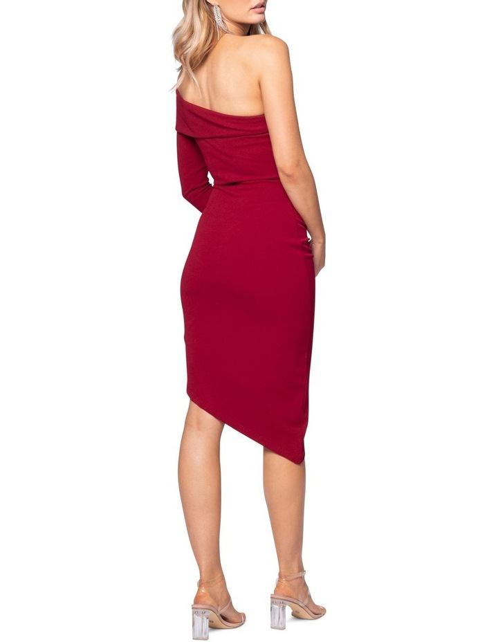 Winnie Dress image 3