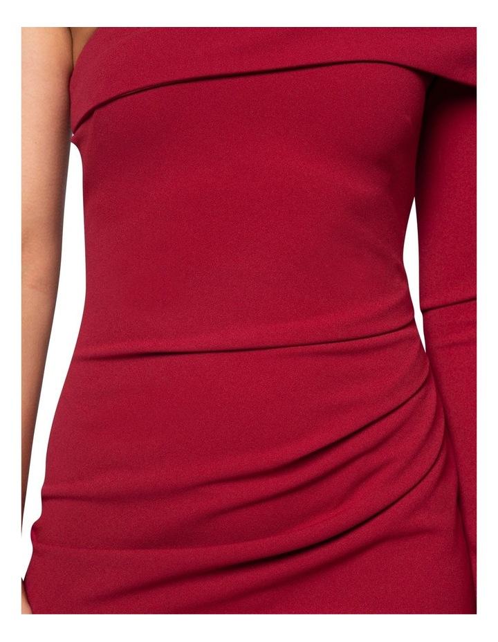 Winnie Dress image 6