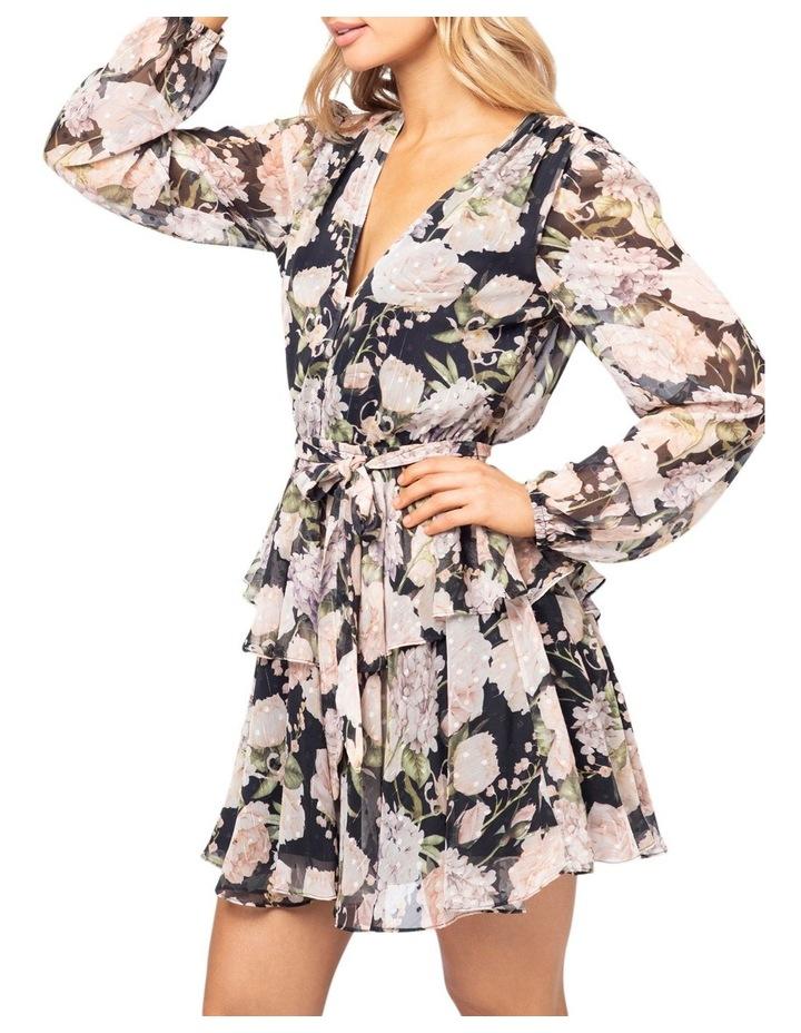 Aine Mini Dress image 3