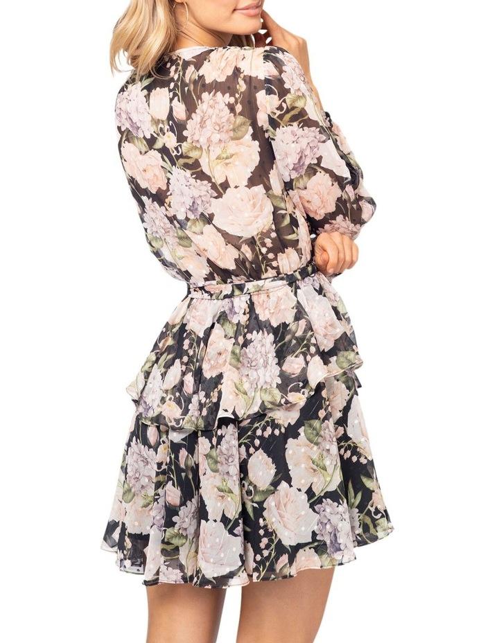Aine Mini Dress image 4