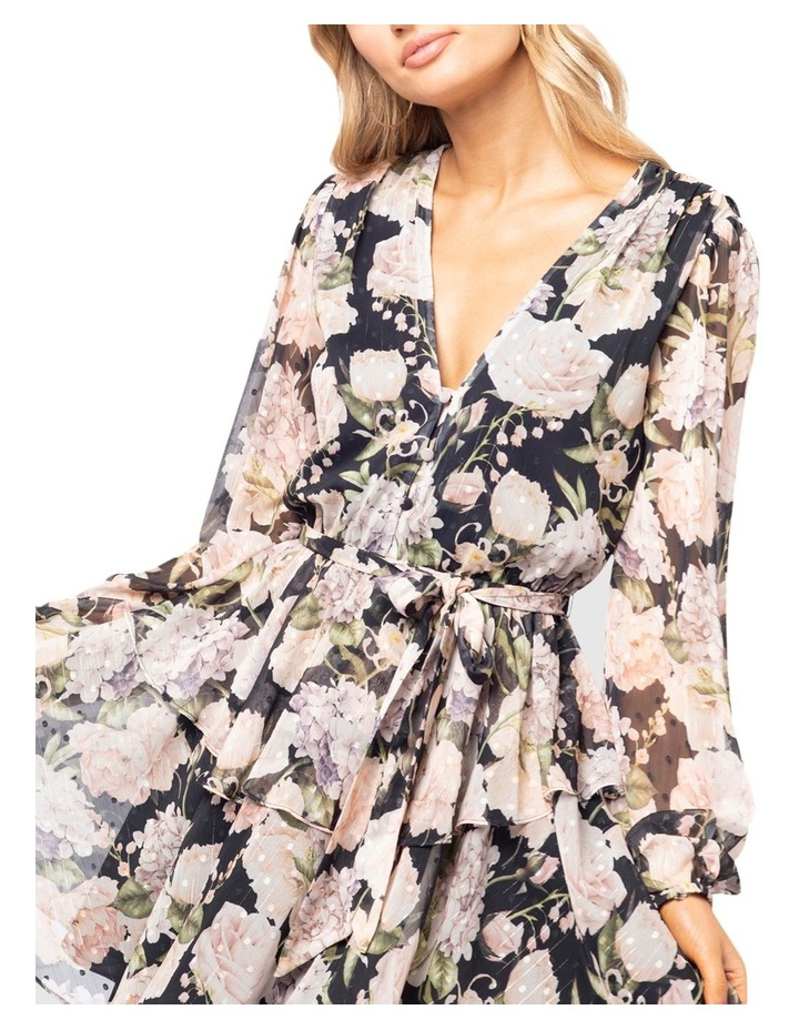 Aine Mini Dress image 5