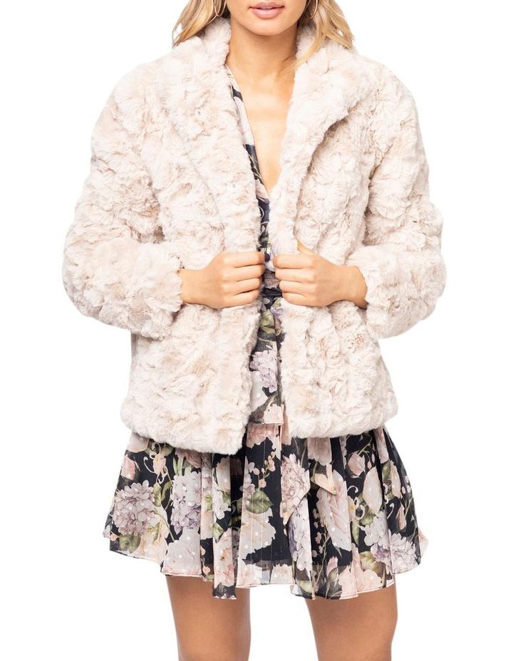 Aine Mini Dress image 7