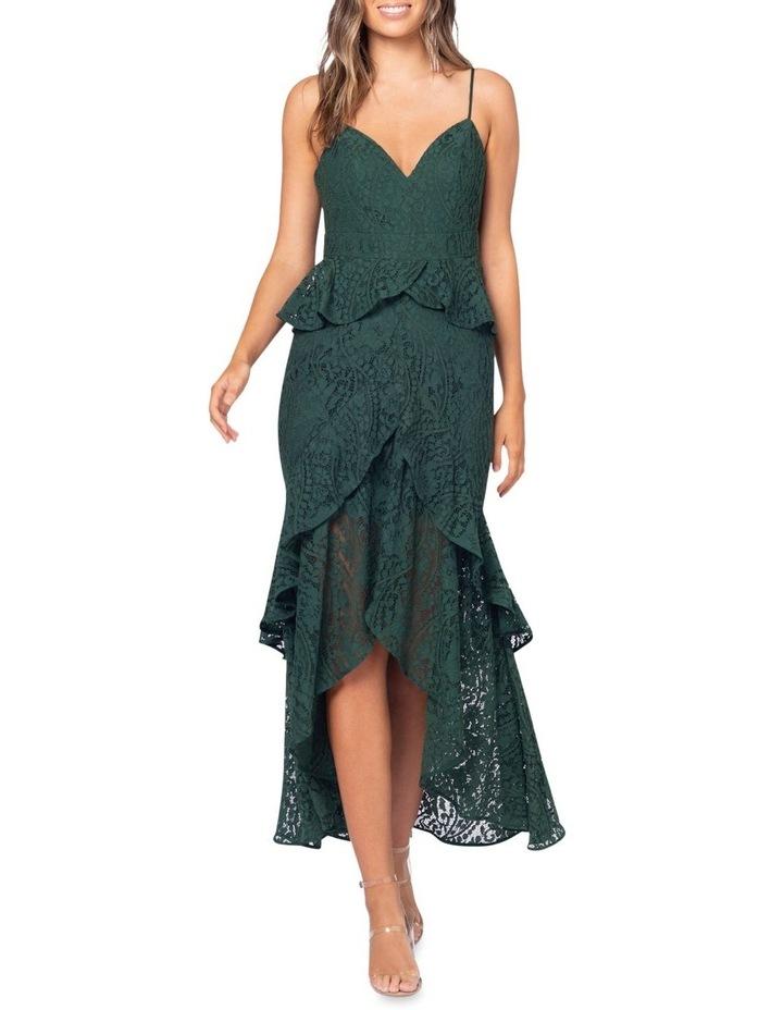 Aolani Dress image 1