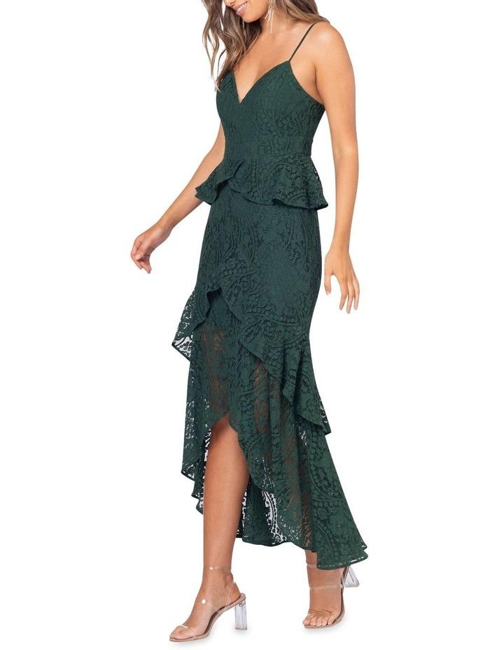 Aolani Dress image 2