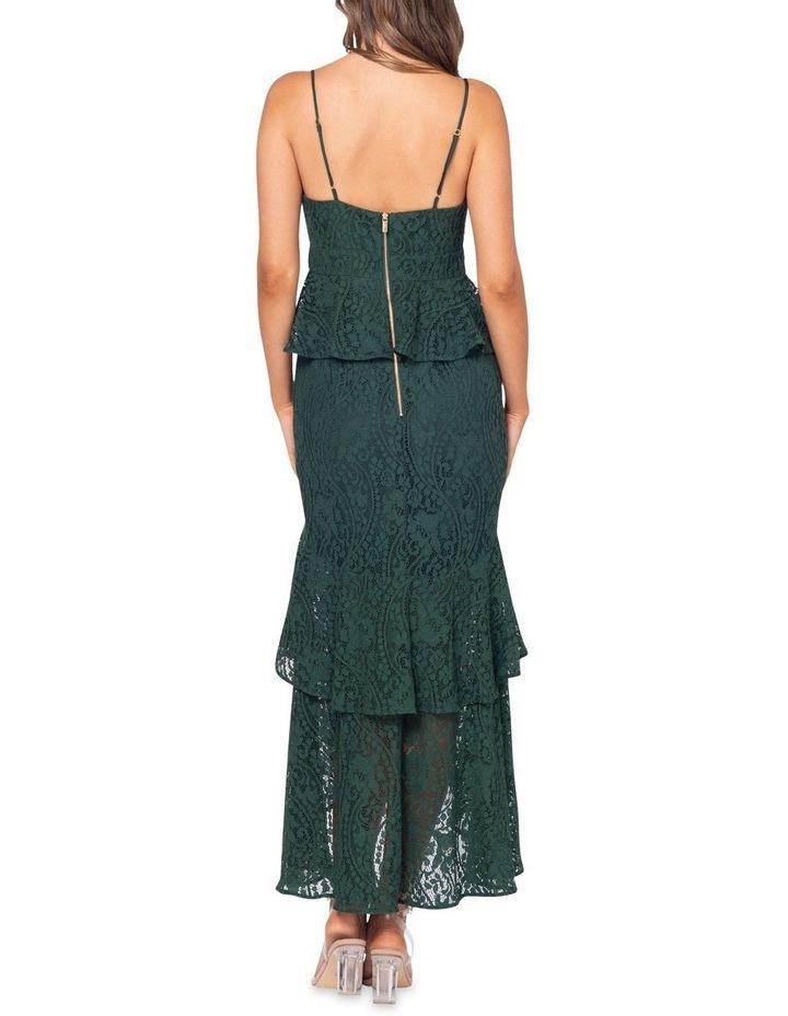 Aolani Dress image 3