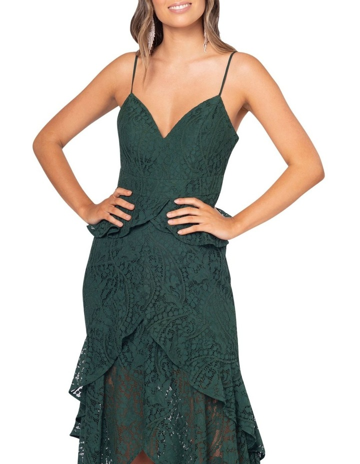 Aolani Dress image 4