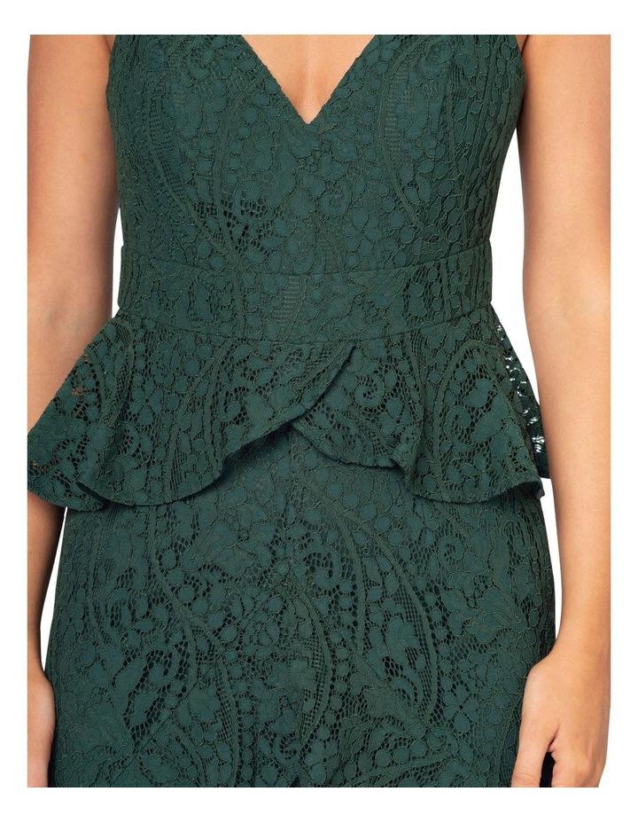 Aolani Dress image 6