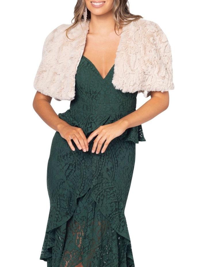 Aolani Dress image 7