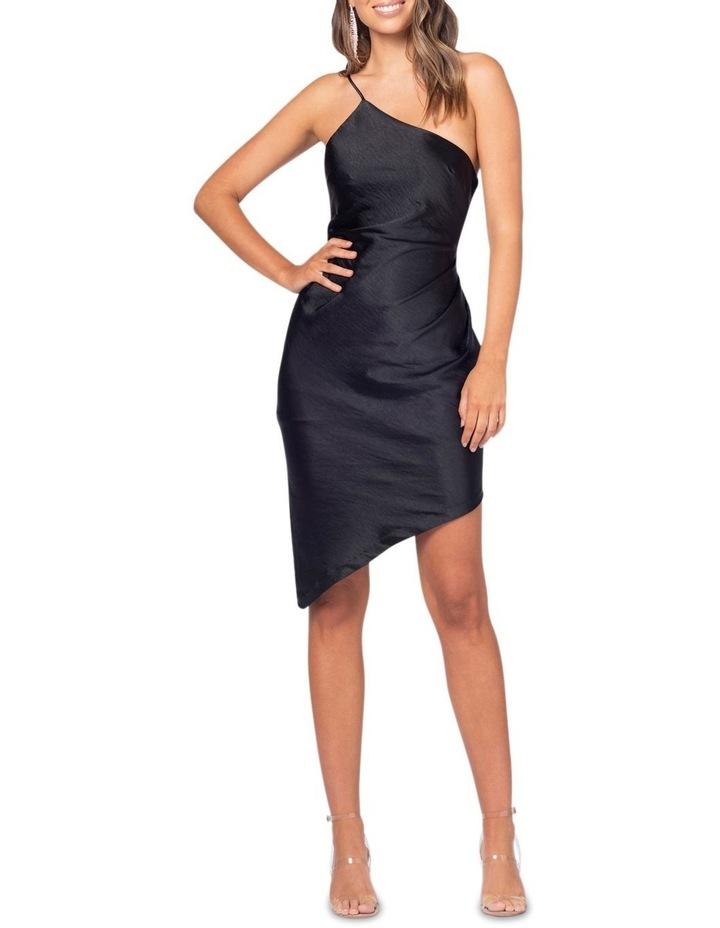 Ellara Midi Dress image 1