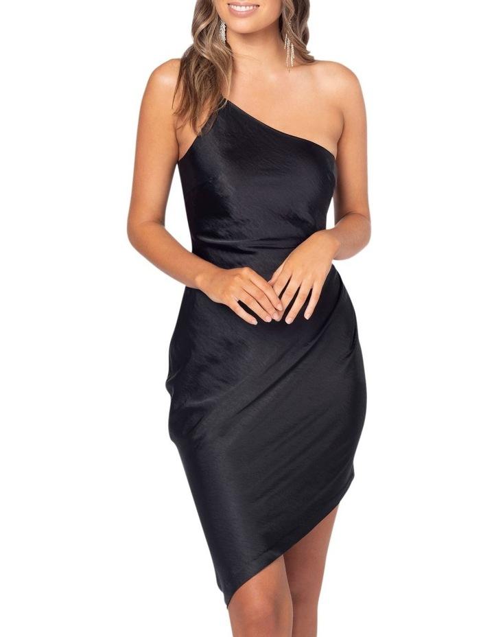 Ellara Midi Dress image 2