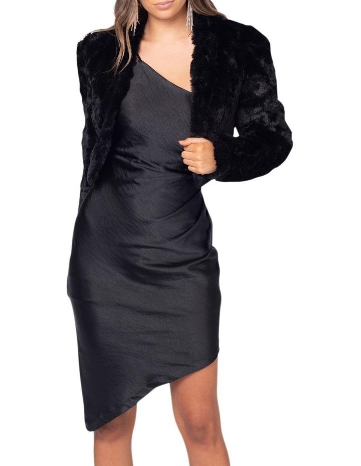 Ellara Midi Dress image 7