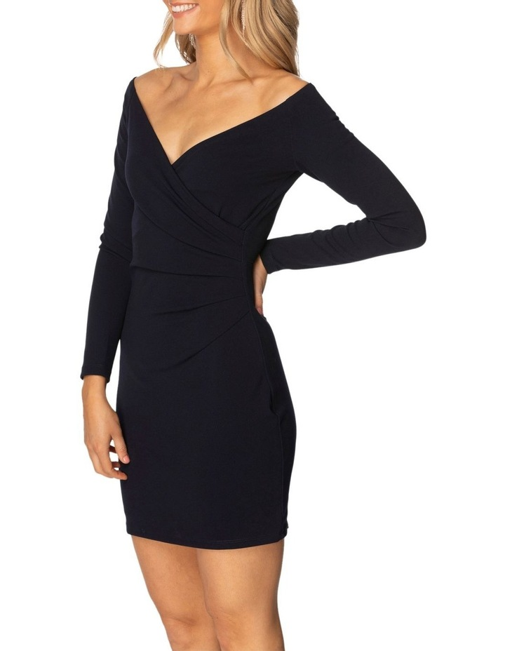 Juliana Dress image 2