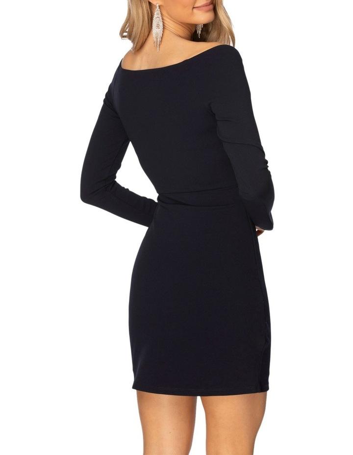 Juliana Dress image 3