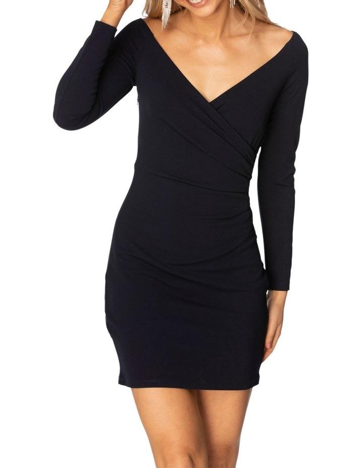 Juliana Dress image 4