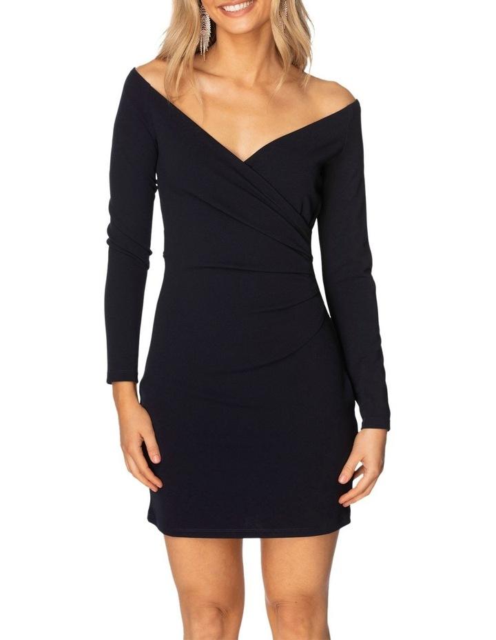 Juliana Dress image 5
