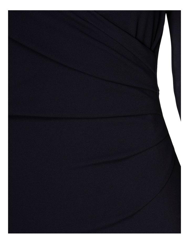 Juliana Dress image 7