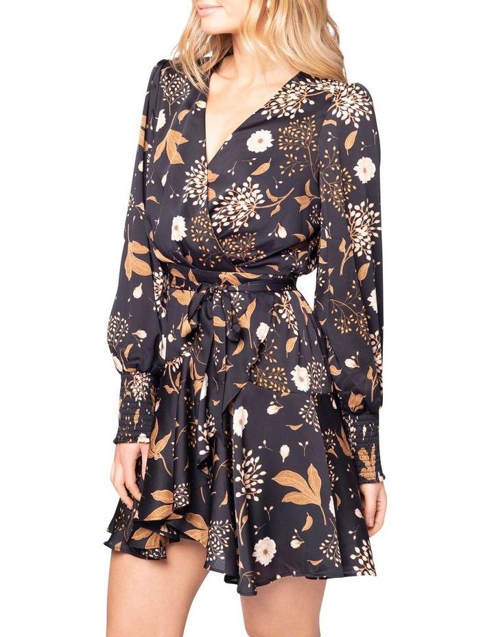 Mattea Mini Dress image 2