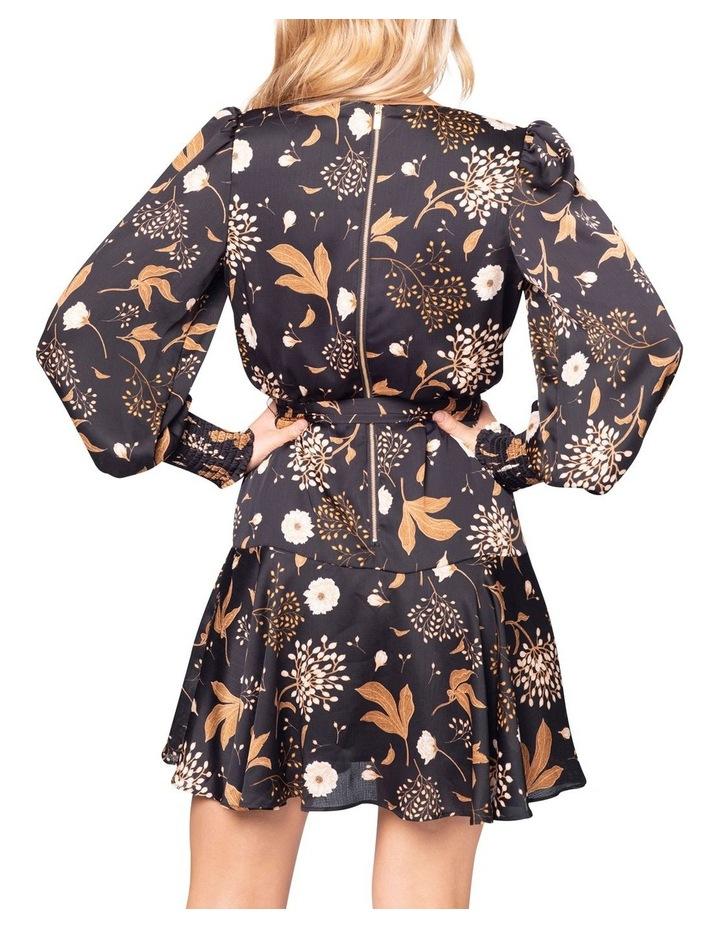 Mattea Mini Dress image 3