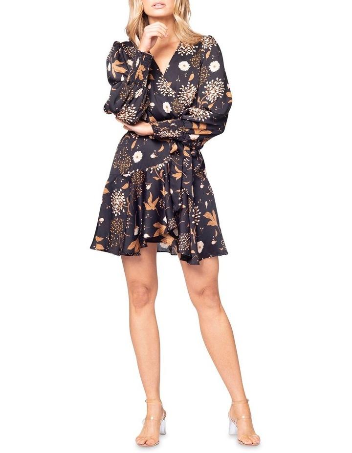 Mattea Mini Dress image 4