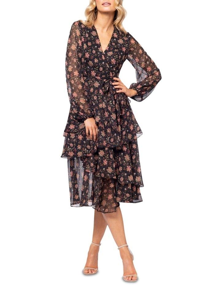 Missy Dress image 1