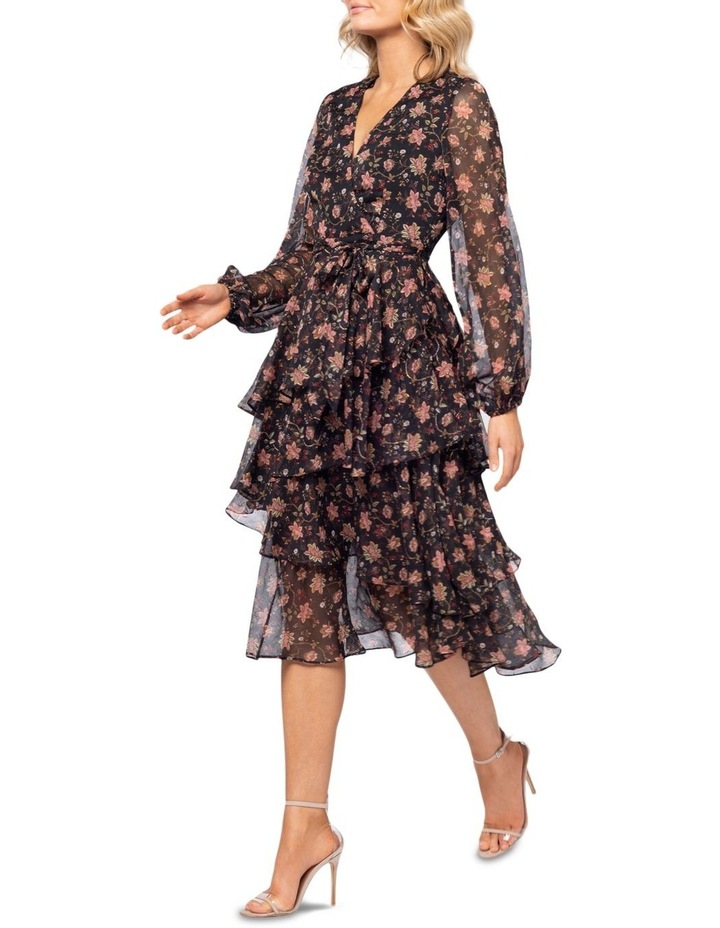 Missy Dress image 3