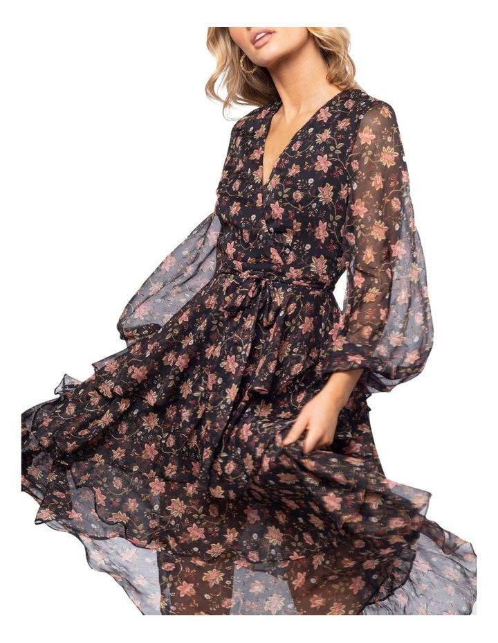 Missy Dress image 4
