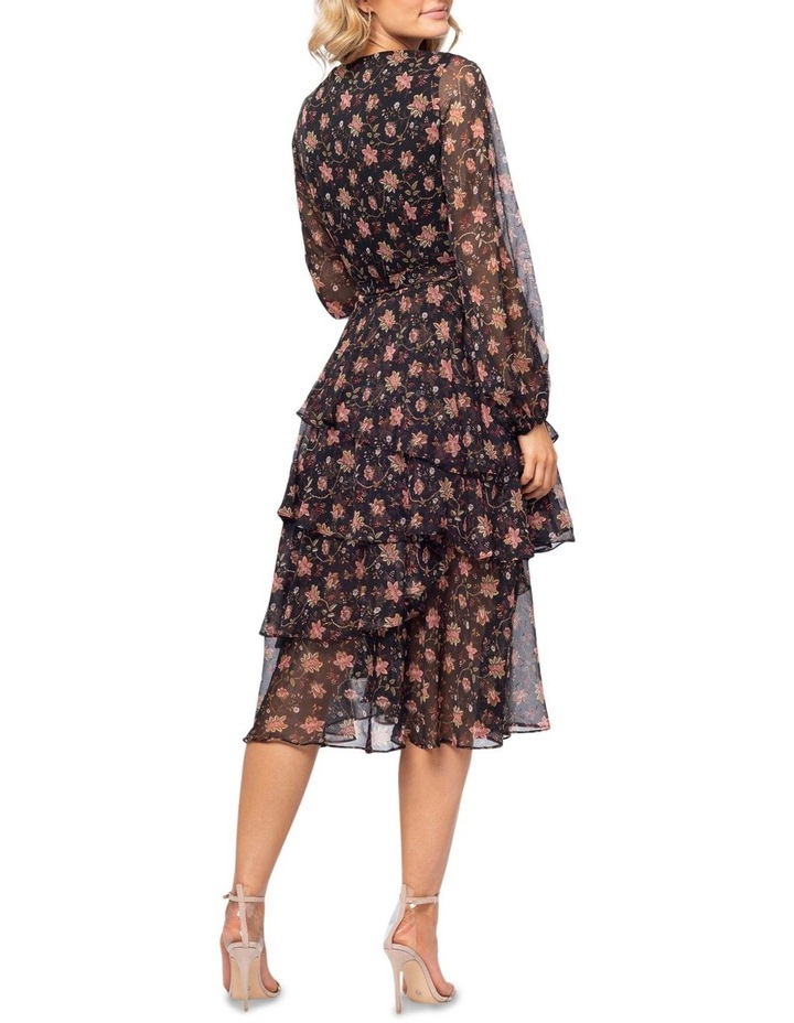 Missy Dress image 5