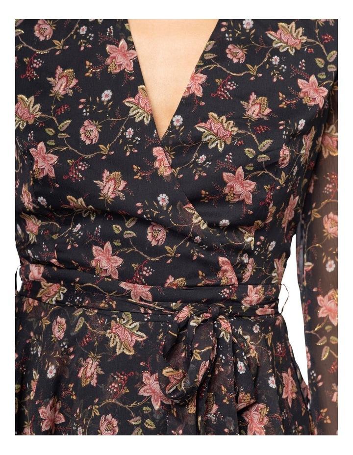 Missy Dress image 6