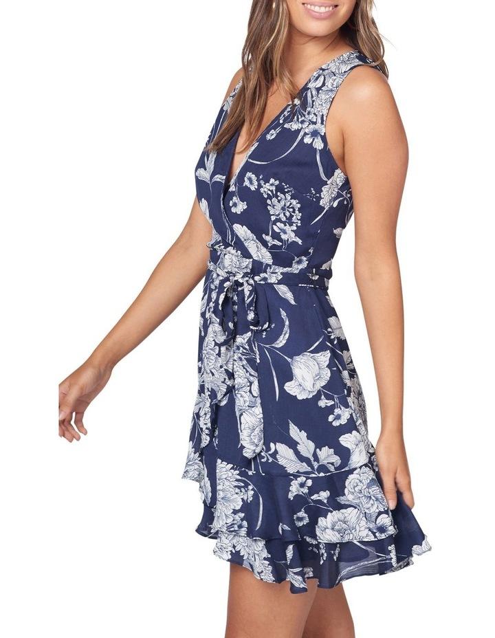 Skylar Mini Dress image 2