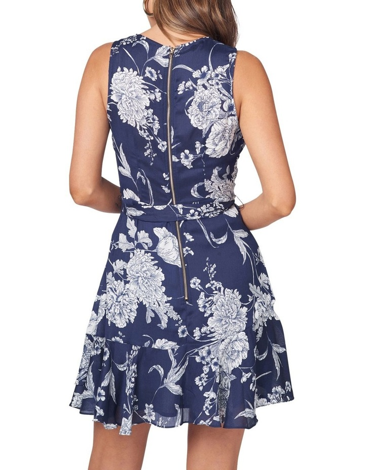 Skylar Mini Dress image 3