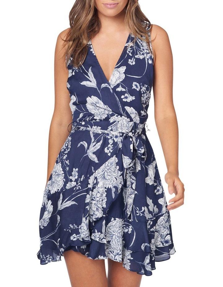 Skylar Mini Dress image 4