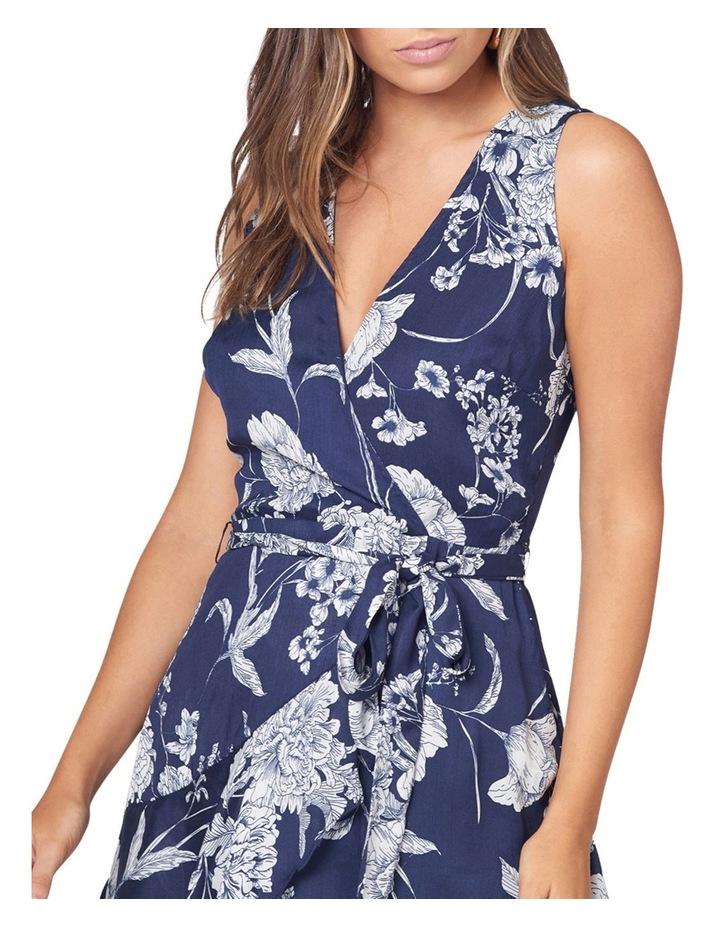 Skylar Mini Dress image 5