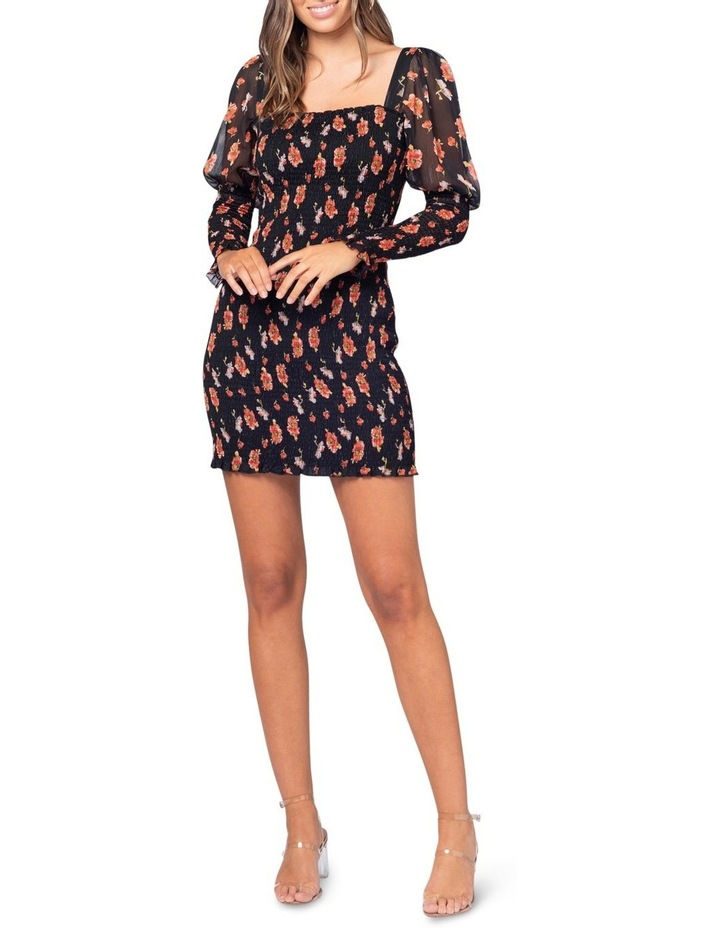 Ombra Dress image 1