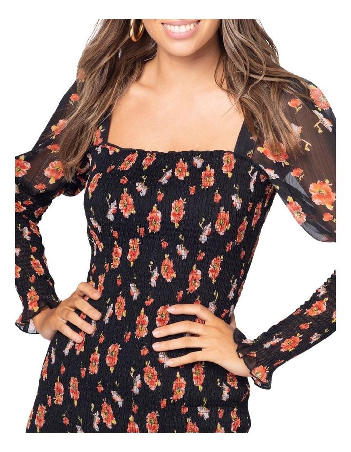 Ombra Dress image 6